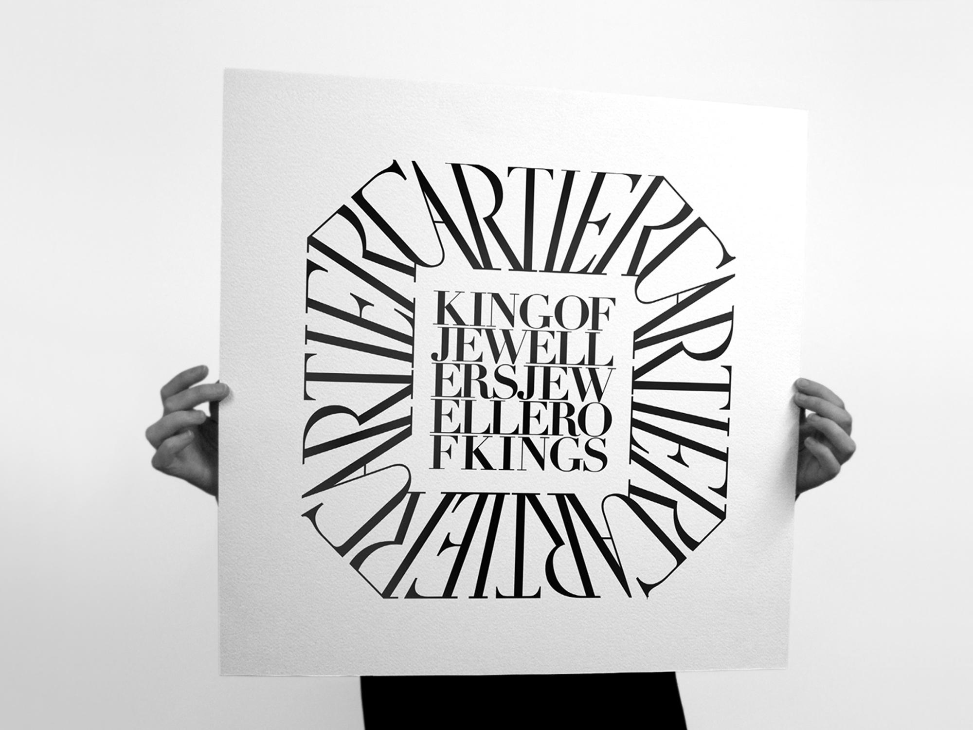http://a-aa.fr/projet/calligrammes-cartier/