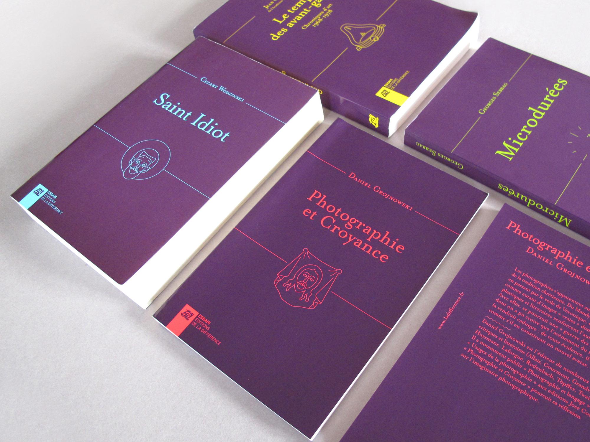 http://a-aa.fr/projet/editions-de-la-difference-essais/