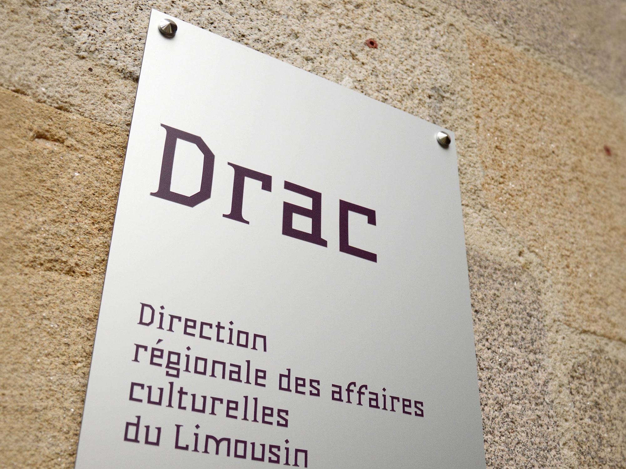 http://a-aa.fr/projet/drac-limousin-signaletique/