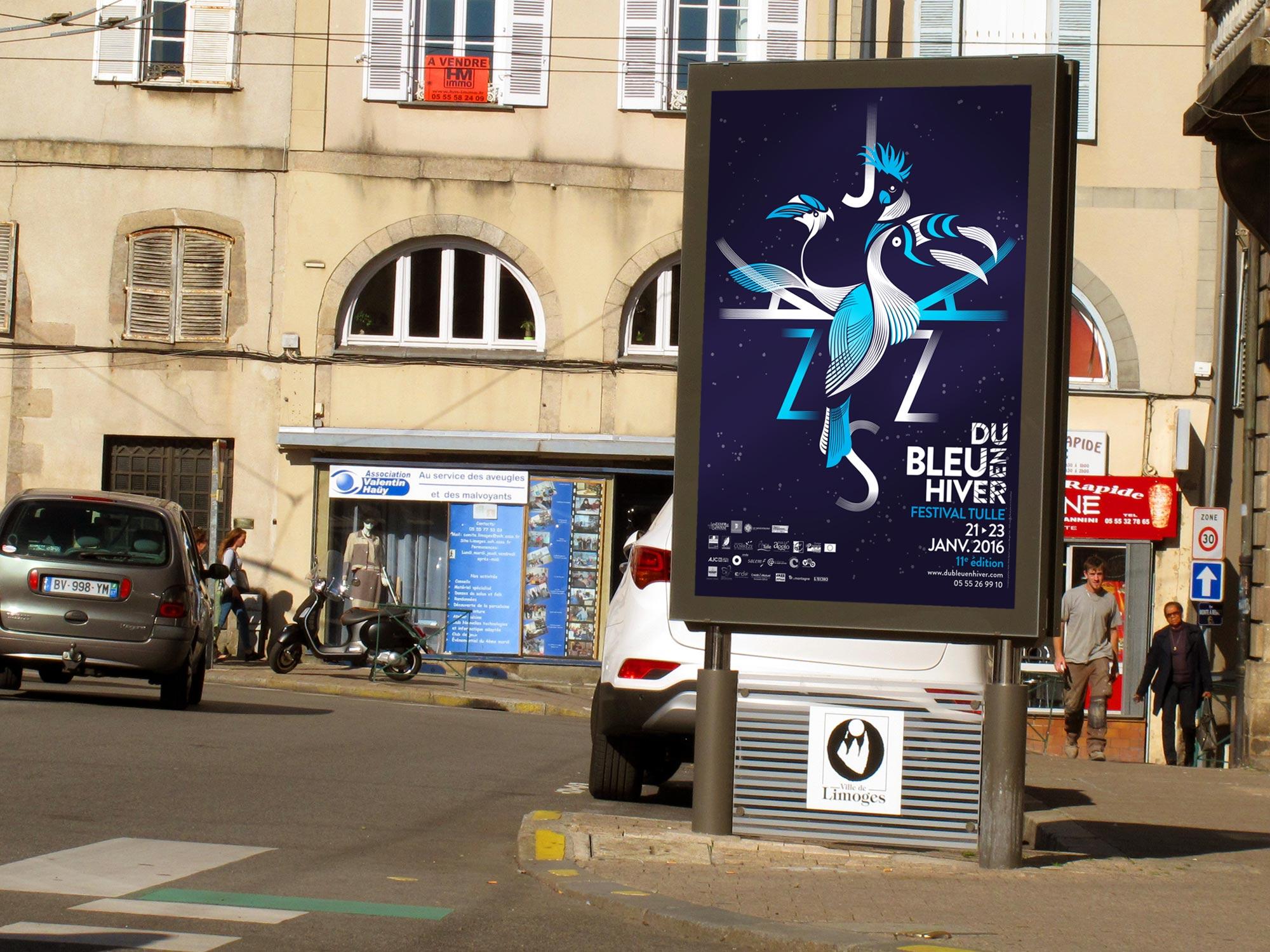 http://a-aa.fr/projet/du-bleu-en-hiver-2016/