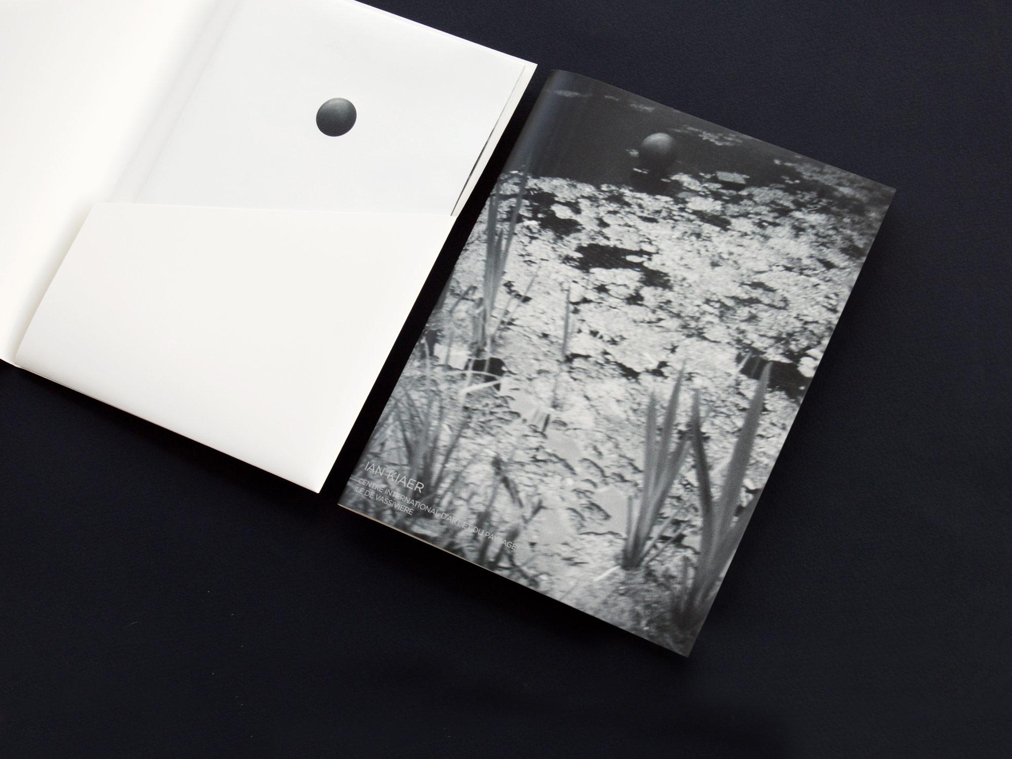 http://a-aa.fr/projet/catalogue-ian-kiaer/