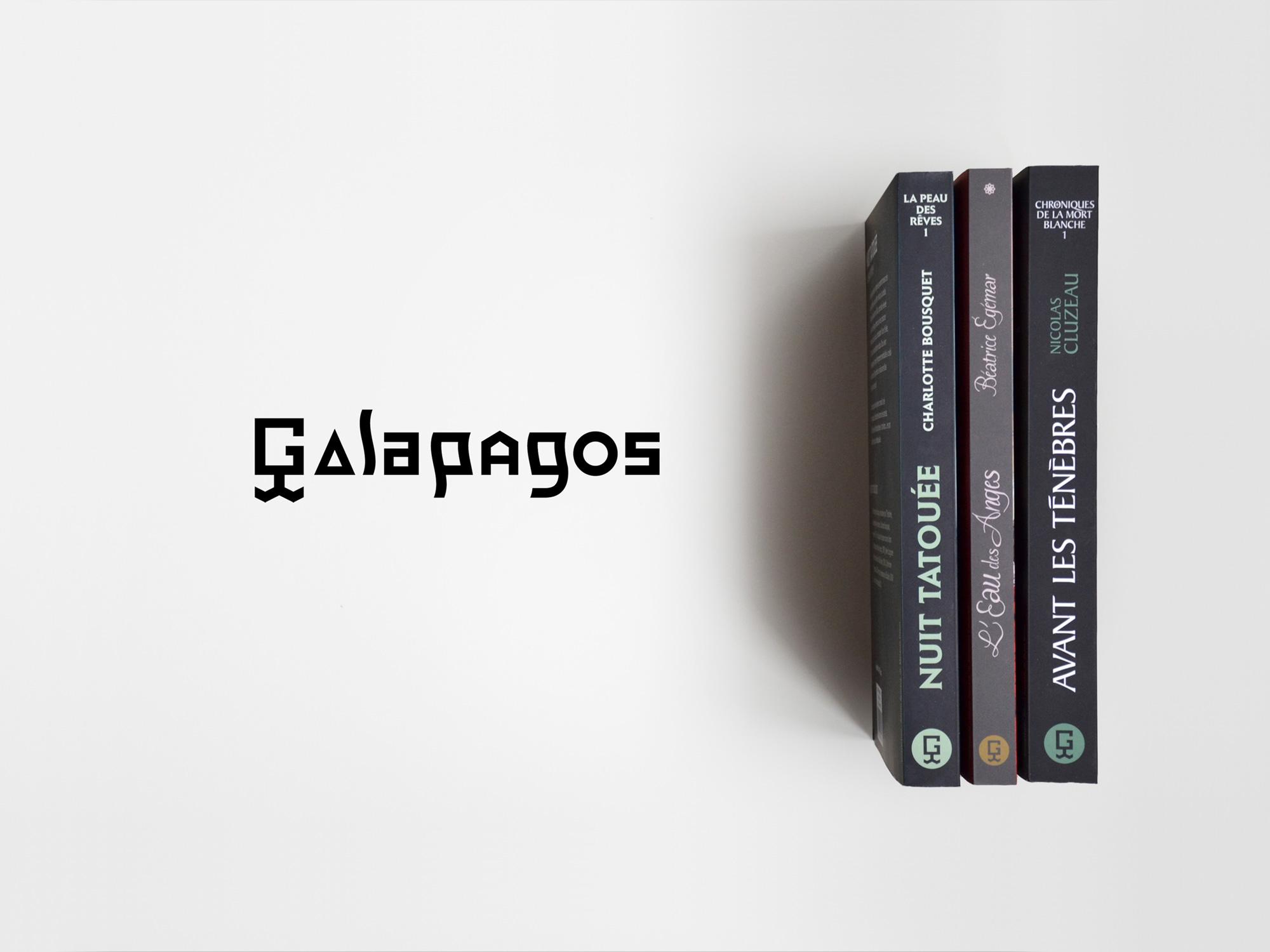 http://a-aa.fr/projet/galapagos/