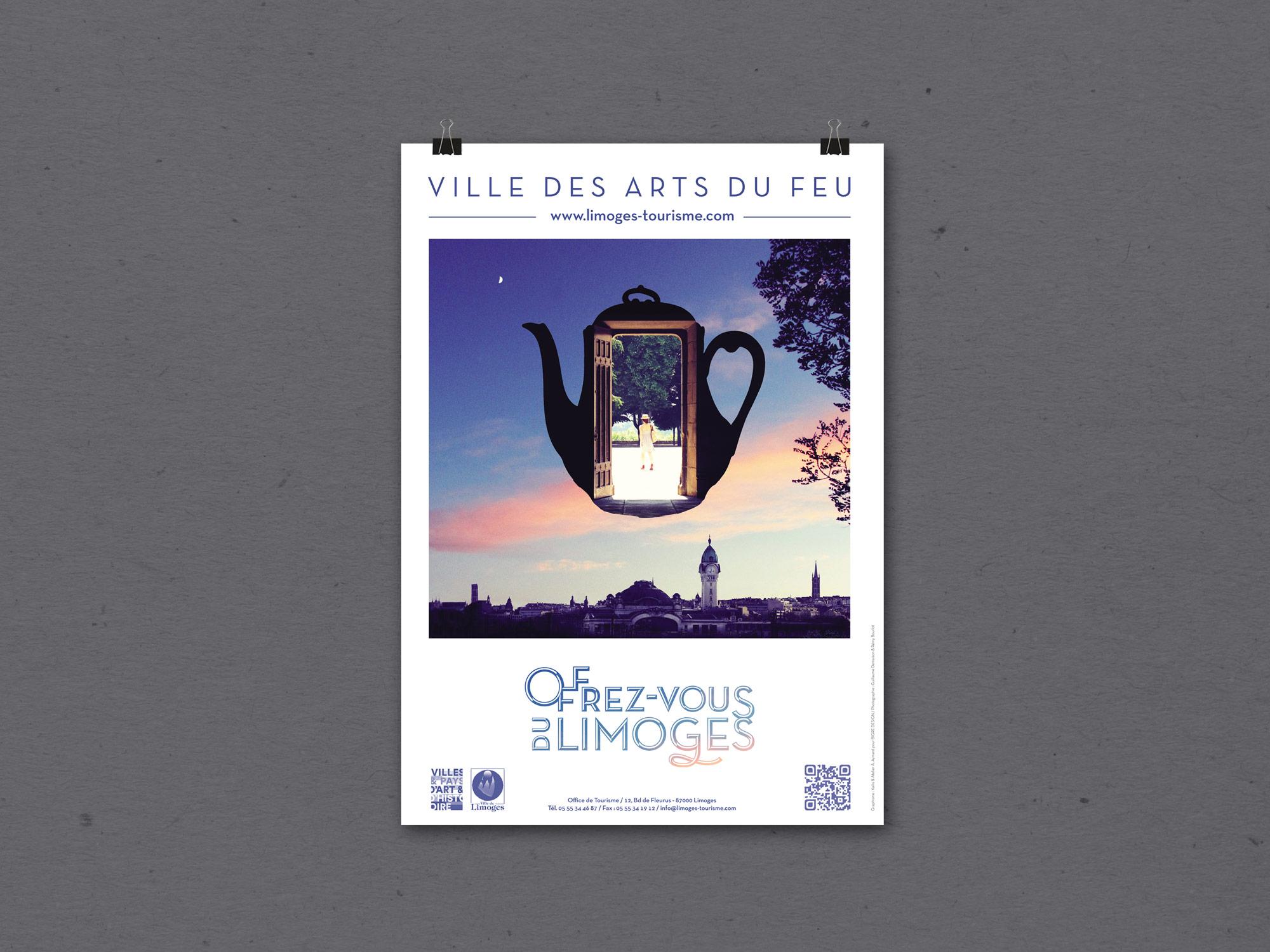 http://a-aa.fr/projet/offrez-vous-du-limoges/