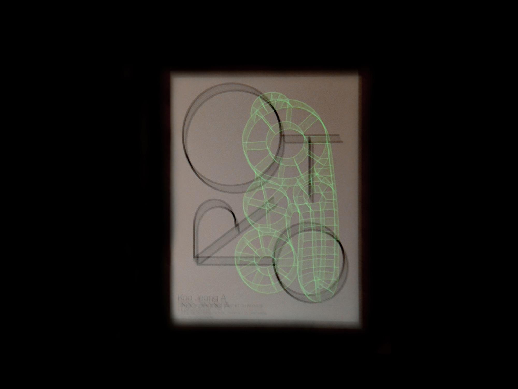 http://a-aa.fr/projet/catalogue-otro/