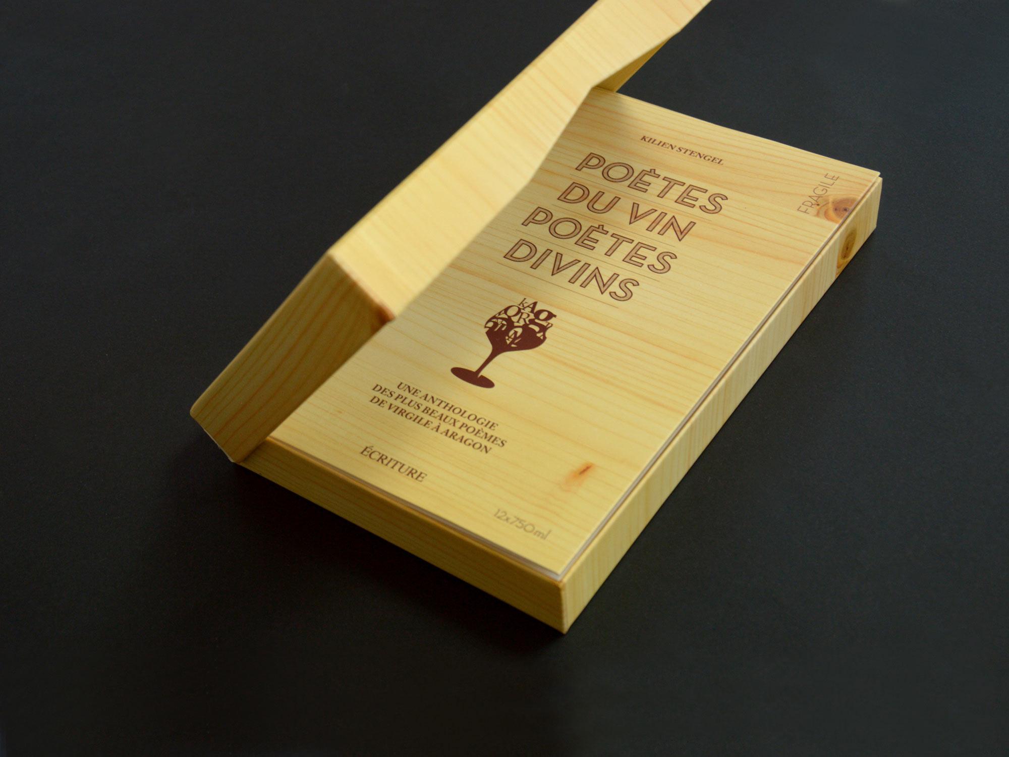 http://a-aa.fr/projet/premieres-de-couvertures/