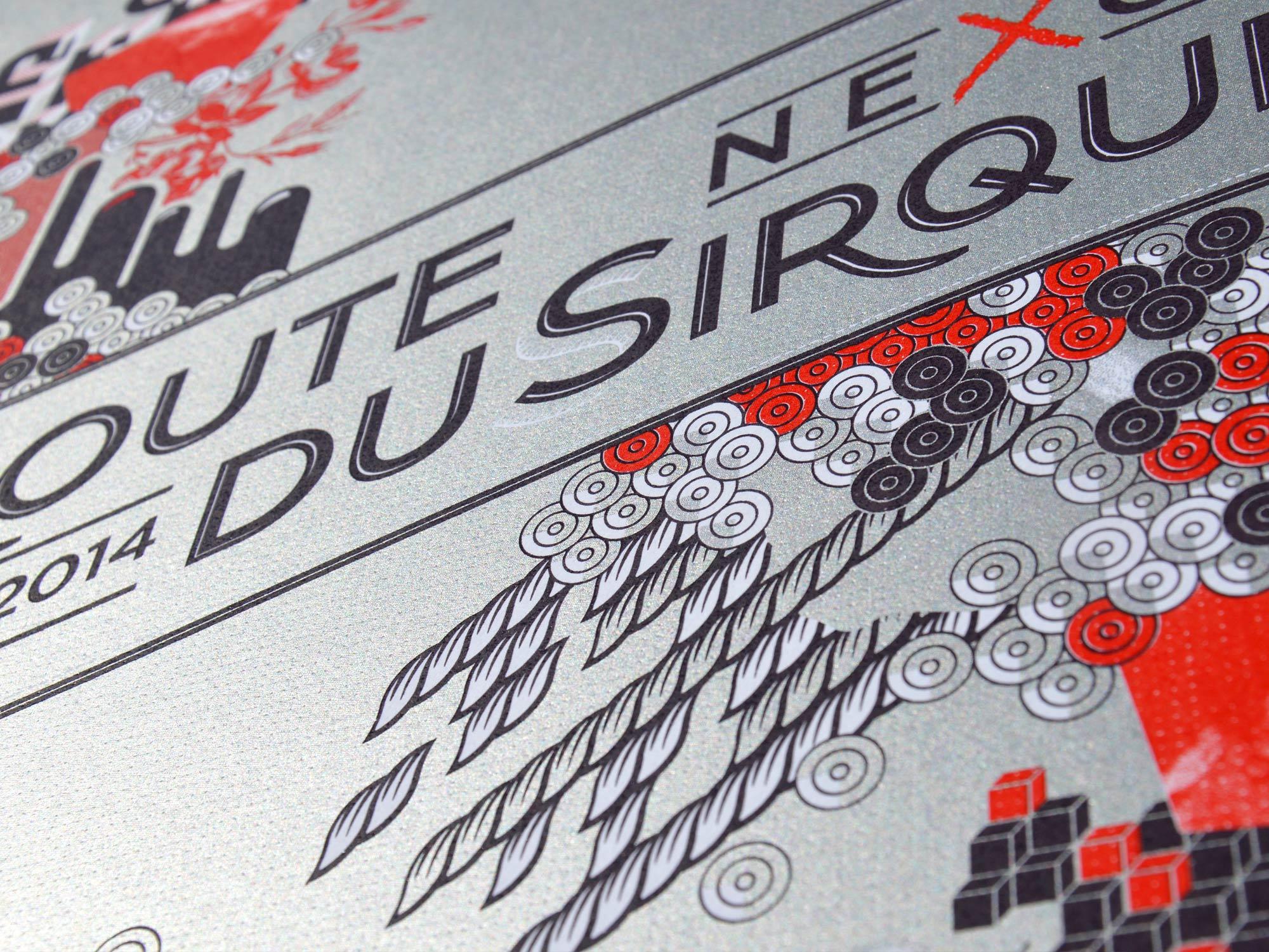 http://a-aa.fr/projet/affiche-collector-route-du-sirque-2014/