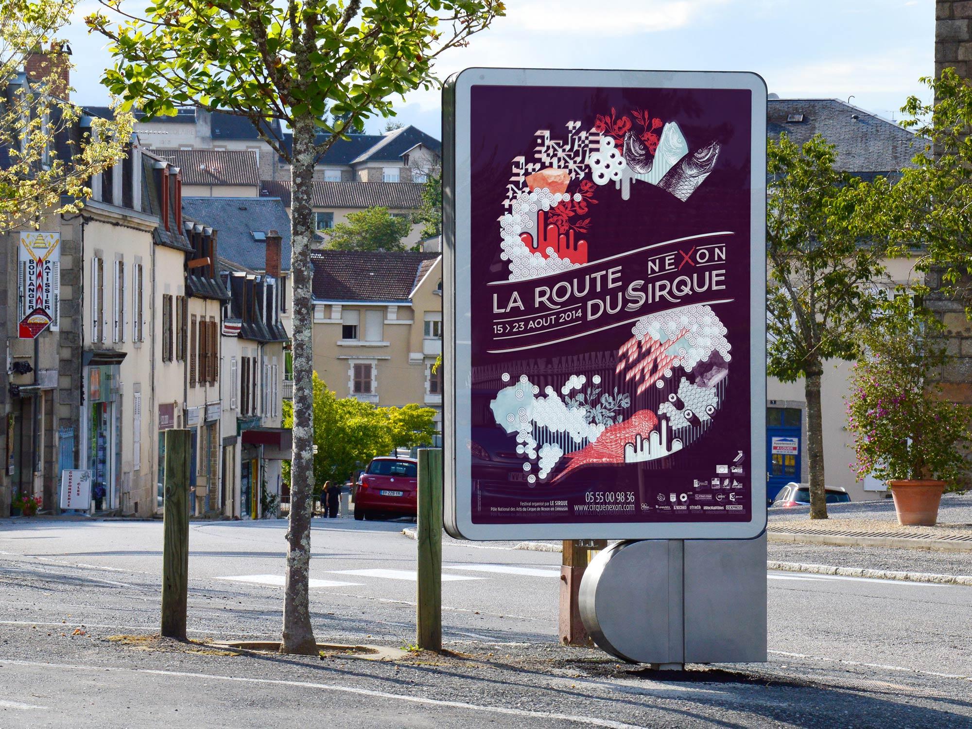 http://a-aa.fr/projet/la-route-du-sirque-2014/