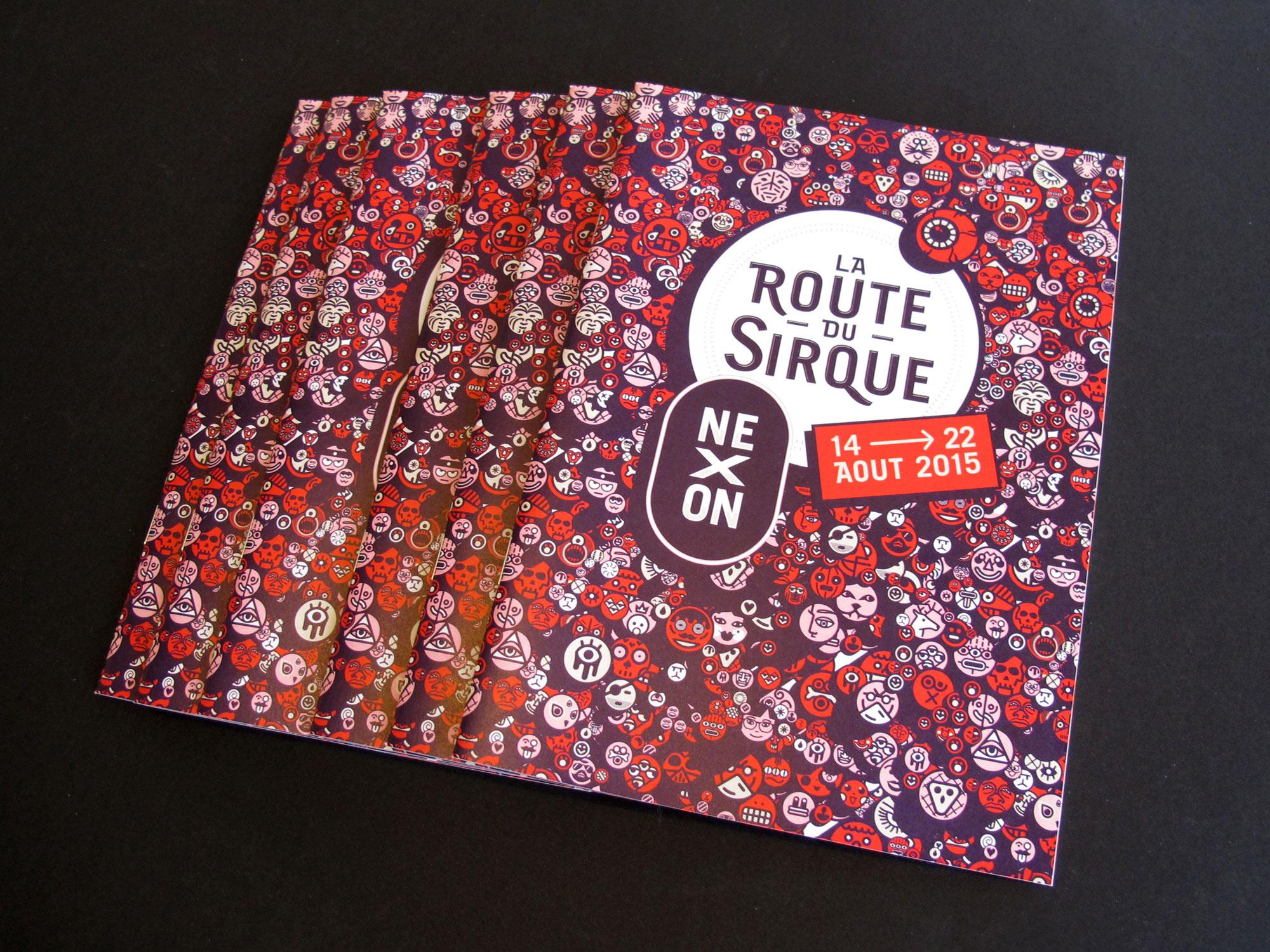http://a-aa.fr/projet/la-route-du-sirque-2015/